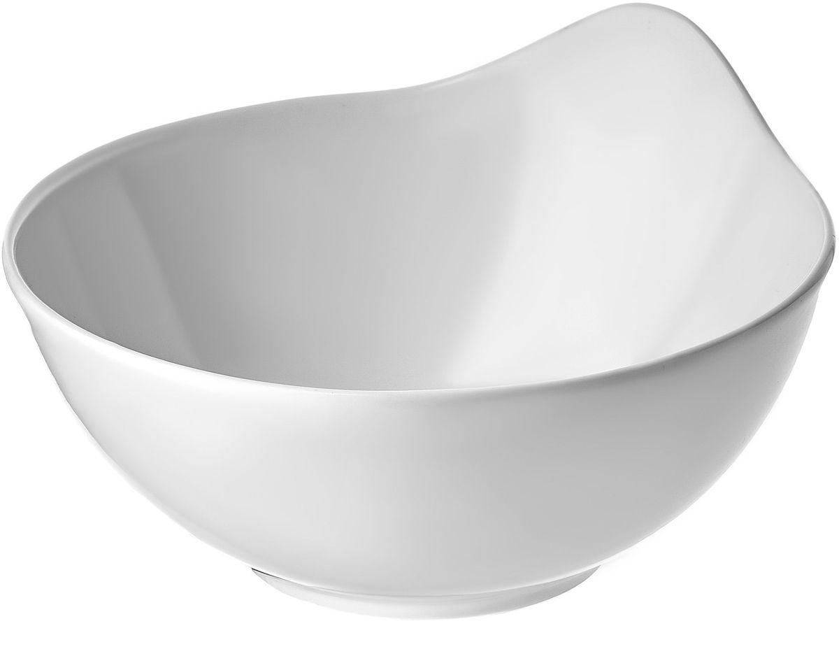 Миска Walmer Classic, диаметр 16 см горшок для запекания walmer classic цвет белый диаметр 12 см