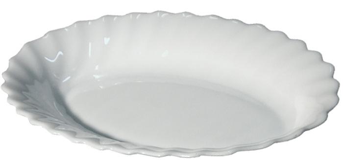 Селедочницы Luminarc ТРИАНОН 5 + 1, 22 см66516Бренд Luminarc – это один из лидеров мирового рынка по производству посуды и товаров для дома. В основе процесса изготовления лежит высококачественное сырье, а также строгий контроль качества. Товары для дома Luminarc уважают и ценят во всем мире, а многие эксперты считают данного производителя эталоном совершенства.