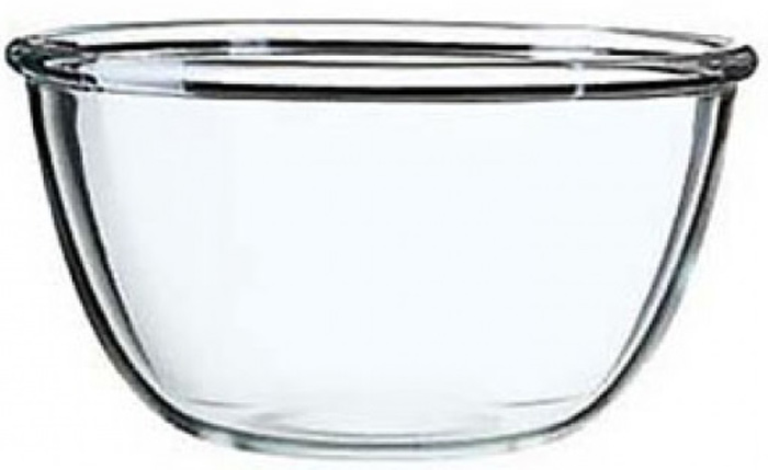 Салатник Luminarc Кокон, диаметр 18 см41879Салатник Luminarc Кокон выполнен из ударопрочного стекла. Салатник идеально подойдет для сервировки стола и станет отличным подарком к любому празднику.Бренд Luminarc – это один из лидеров мирового рынка по производству посуды и товаров для дома. В основе процесса изготовления лежит высококачественное сырье, а также строгий контроль качества. Товары для дома Luminarc уважают и ценят во всем мире, а многие эксперты считают данного производителя эталоном совершенства.