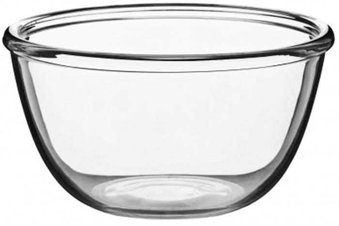Салатник Luminarc Кокон, диаметр 15 см41841Салатник Luminarc Кокон выполнен из ударопрочного стекла. Салатник идеально подойдет для сервировки стола и станет отличным подарком к любому празднику.Бренд Luminarc – это один из лидеров мирового рынка по производству посуды и товаров для дома. В основе процесса изготовления лежит высококачественное сырье, а также строгий контроль качества. Товары для дома Luminarc уважают и ценят во всем мире, а многие эксперты считают данного производителя эталоном совершенства.