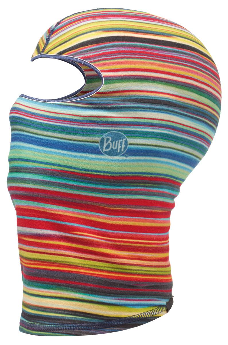 Балаклава Buff Polar Apac, цвет: оранжевый, синий. 111320.00. Размер универсальный111320.00В холодную погоду Polar Buff поддерживает нормальную температуру тела и предотвращает потерю тепла, благодаря комбинации микрофибры и Polartec. Благодаря своей универсальности, функциональности и практичности Polar Buff завоевал огромную популярность. Неотъемлемая часть зимней одежды, подходит для любой активности в холодное время года. Размер (обхват головы): 50-55 см.