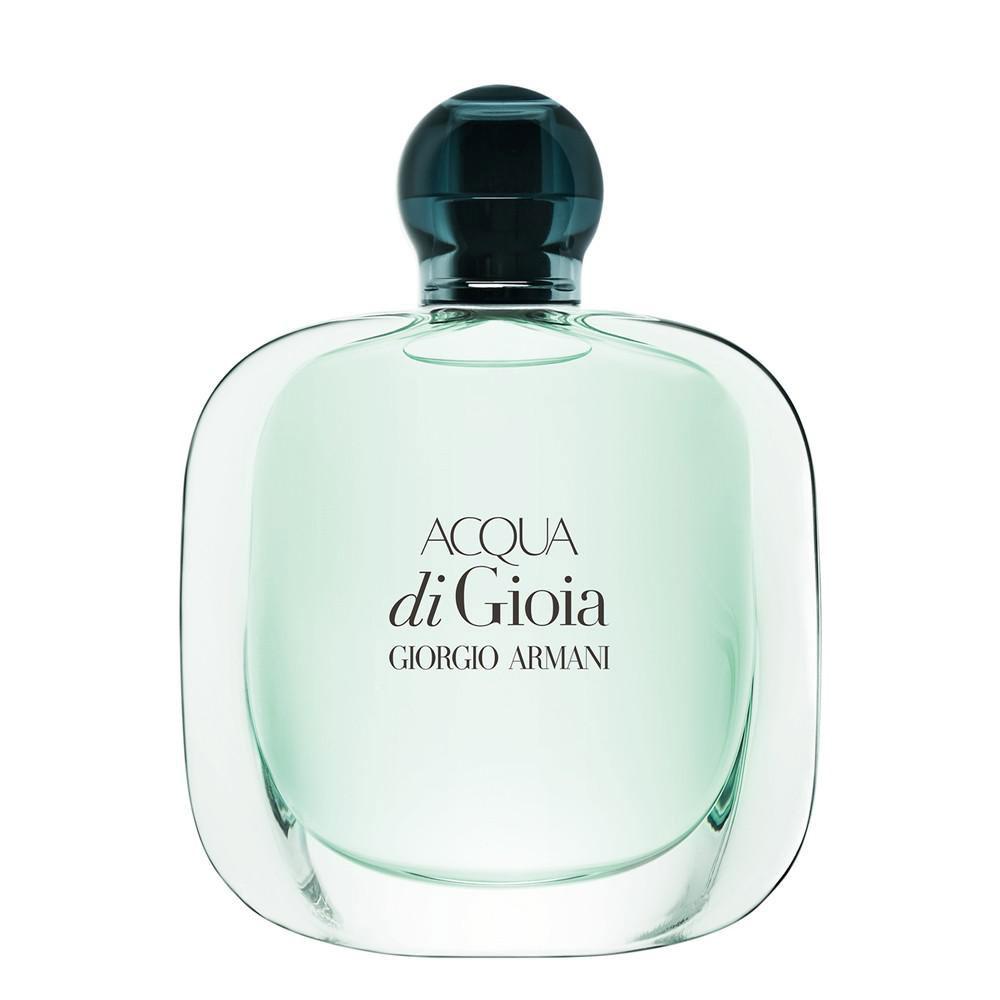 Giorgio Armani Acqua Di Gioia. Парфюмерная вода, женская, 30 мл дутики детские зимние