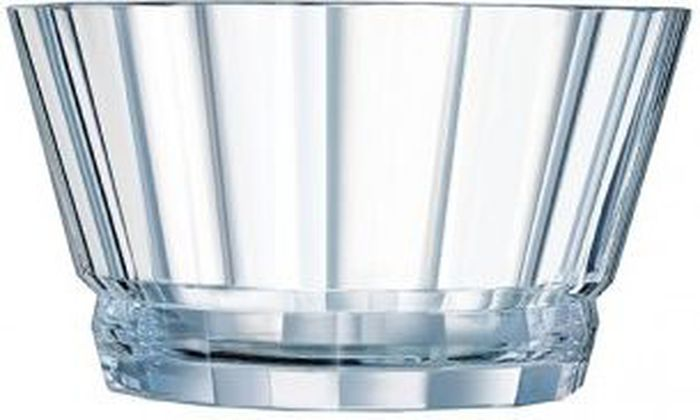 Набор салатников Cristal d'Arques Macassar, 12 см, 6 шт. L8085 бокалы cristal d arques