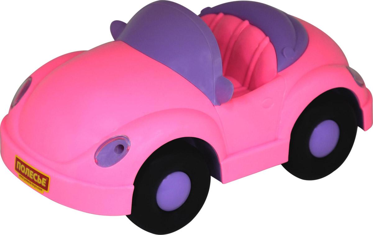 Полесье Автомобиль Вероника автомобиль б у соболь грузопассажирский