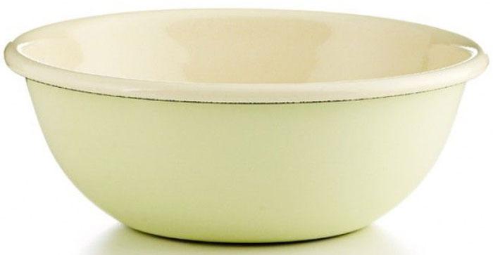 Салатник Riess Pastell, 750 мл0304-006Торговая марка «Riess» представляет собой эксклюзивную коллекцию стальной посуды, покрытую двумя слоями стекловидной эмали. Производится в Австрии с 1550 года с применением новейших технологий. Высочайшее качество и уникальный дизайн широко известны и высоко оценены покупателями эмалированной посуды во всем мире. Разнообразные расцветки с уникальным декором являются вдохновением к приготовлению пищи и воплощают в жизнь все последние тенденции в декорации кухни и столовой. Благодаря высокой устойчивости к ультрафиолетовому излучению, вы очень долго будете наслаждаться нежными расцветками и блеском эмалированной посуды «Riess». В жаровнях и сковородках можно варить, жарить, тушить. Подходит для всех видов плит, включая индукционную. Также можно использовать в духовке. Легко очищаются: достаточно ненадолго замочить в воде и протереть губкой для мытья посуды с моющим средством.Можно использовать моющие средства и мыть в посудомоечной машине. При уходе за изделием запрещается использовать абразивные материалы. Срок годности не ограничен.