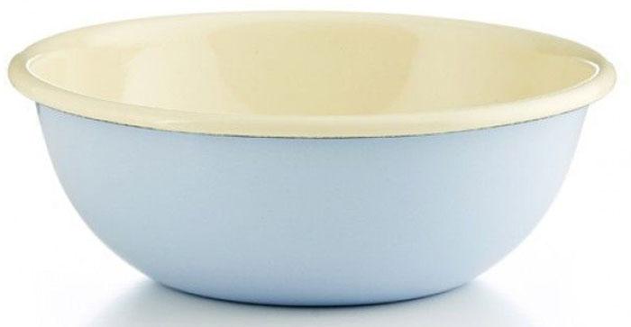 Салатник Riess Pastell, 1 л0305-006Торговая марка «Riess» представляет собой эксклюзивную коллекцию стальной посуды, покрытую двумя слоями стекловидной эмали. Производится в Австрии с 1550 года с применением новейших технологий. Высочайшее качество и уникальный дизайн широко известны и высоко оценены покупателями эмалированной посуды во всем мире. Разнообразные расцветки с уникальным декором являются вдохновением к приготовлению пищи и воплощают в жизнь все последние тенденции в декорации кухни и столовой. Благодаря высокой устойчивости к ультрафиолетовому излучению, вы очень долго будете наслаждаться нежными расцветками и блеском эмалированной посуды «Riess». В жаровнях и сковородках можно варить, жарить, тушить. Подходит для всех видов плит, включая индукционную. Также можно использовать в духовке. Легко очищаются: достаточно ненадолго замочить в воде и протереть губкой для мытья посуды с моющим средством.Можно использовать моющие средства и мыть в посудомоечной машине. При уходе за изделием запрещается использовать абразивные материалы. Срок годности не ограничен.