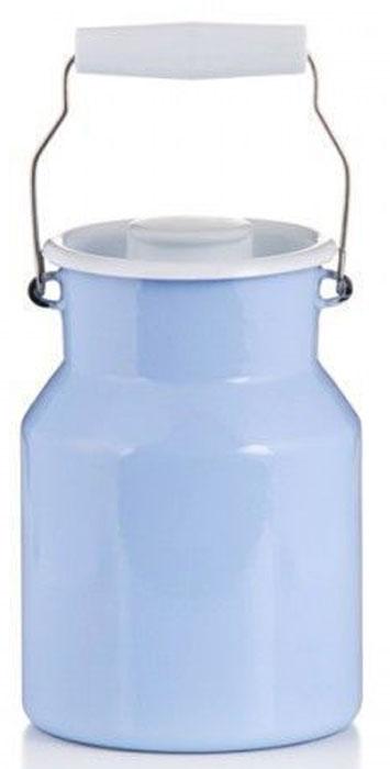 Бидон Riess Pastell, 1,5 л0506-006Торговая марка «Riess» представляет собой эксклюзивную коллекцию стальной посуды, покрытую двумя слоями стекловидной эмали. Производится в Австрии с 1550 года с применением новейших технологий. Высочайшее качество и уникальный дизайн широко известны и высоко оценены покупателями эмалированной посуды во всем мире. Разнообразные расцветки с уникальным декором являются вдохновением к приготовлению пищи и воплощают в жизнь все последние тенденции в декорации кухни и столовой. Благодаря высокой устойчивости к ультрафиолетовому излучению, вы очень долго будете наслаждаться нежными расцветками и блеском эмалированной посуды «Riess». В жаровнях и сковородках можно варить, жарить, тушить. Подходит для всех видов плит, включая индукционную. Также можно использовать в духовке. Легко очищаются: достаточно ненадолго замочить в воде и протереть губкой для мытья посуды с моющим средством.Можно использовать моющие средства и мыть в посудомоечной машине. При уходе за изделием запрещается использовать абразивные материалы. Срок годности не ограничен.