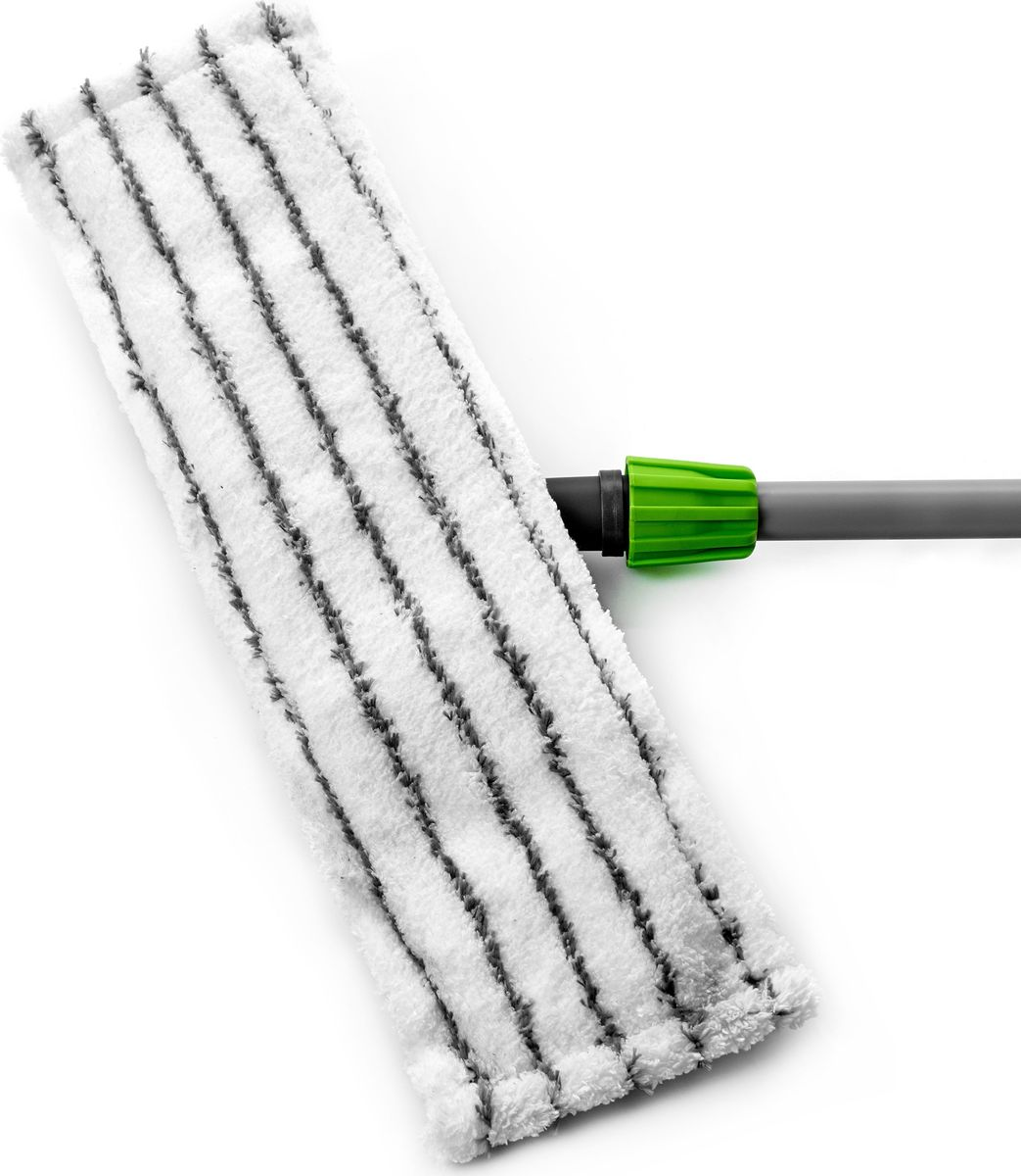 Насадка сменная для магнитной швабры Walmer House, цвет: белый, 42 х 13 смW28144315Сменная насадка для магнитной швабры Walmer House изготовлена из микрофибры. Микрофибра отлично поглощает влагу. Применяется для влажной уборки кафеля и керамогранита, деревянных полов и ламината. Идеально собирает пыль и грязь, быстро впитывает влагу, полирует поверхности. Насадка не оставляет разводов и ворсинок. Впитывает в 5 раз больше воды, чем обычная ткань или хлопковая насадка.Размер: 42 х 13 см.