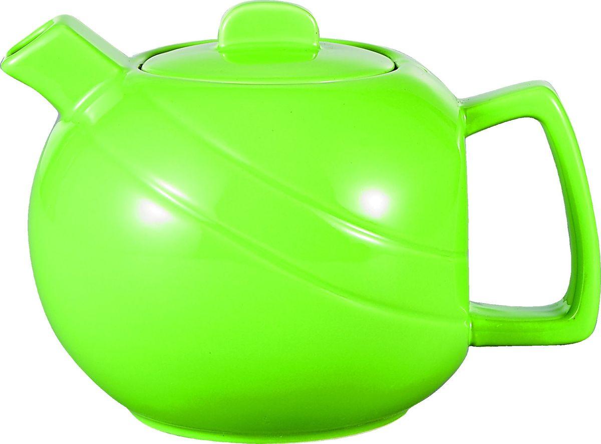 Чайник заварочный Elrington, с фильтром, 1,15 л. FJH-10461-A155FJH-10461-A155
