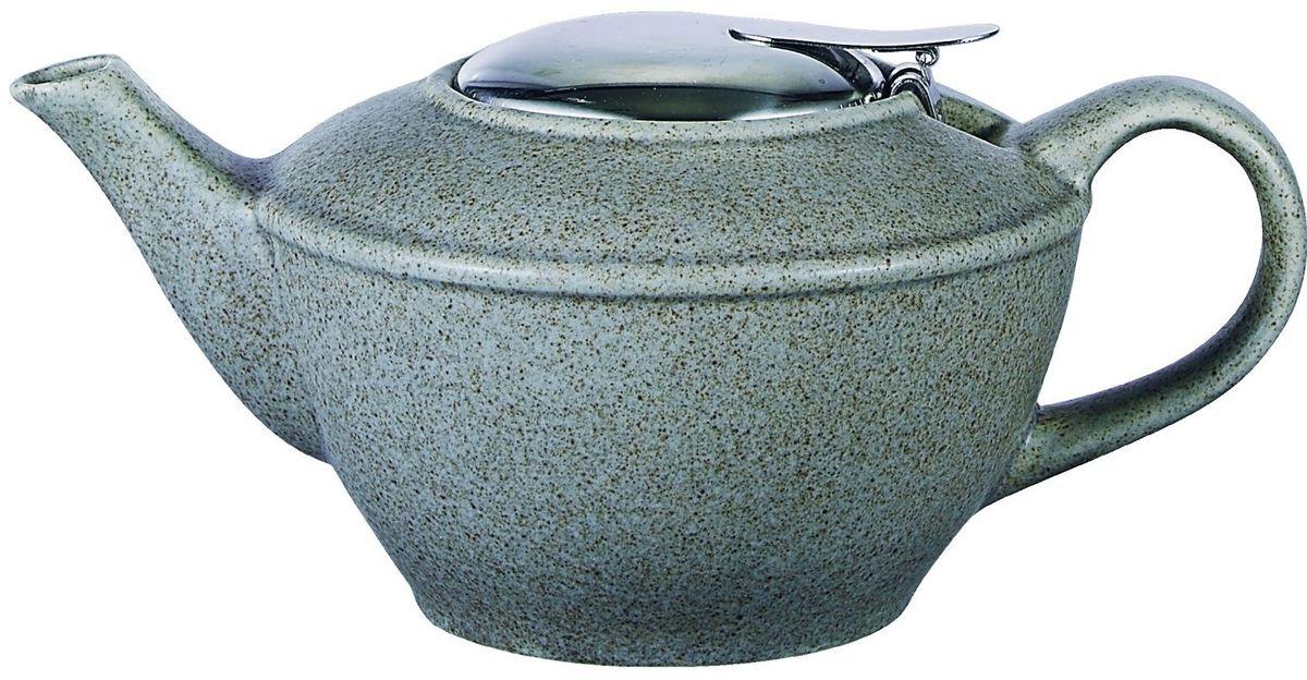 Чайник заварочный Elrington, с фильтром, 500 мл. FJH-10481-A203FJH-10481-A203