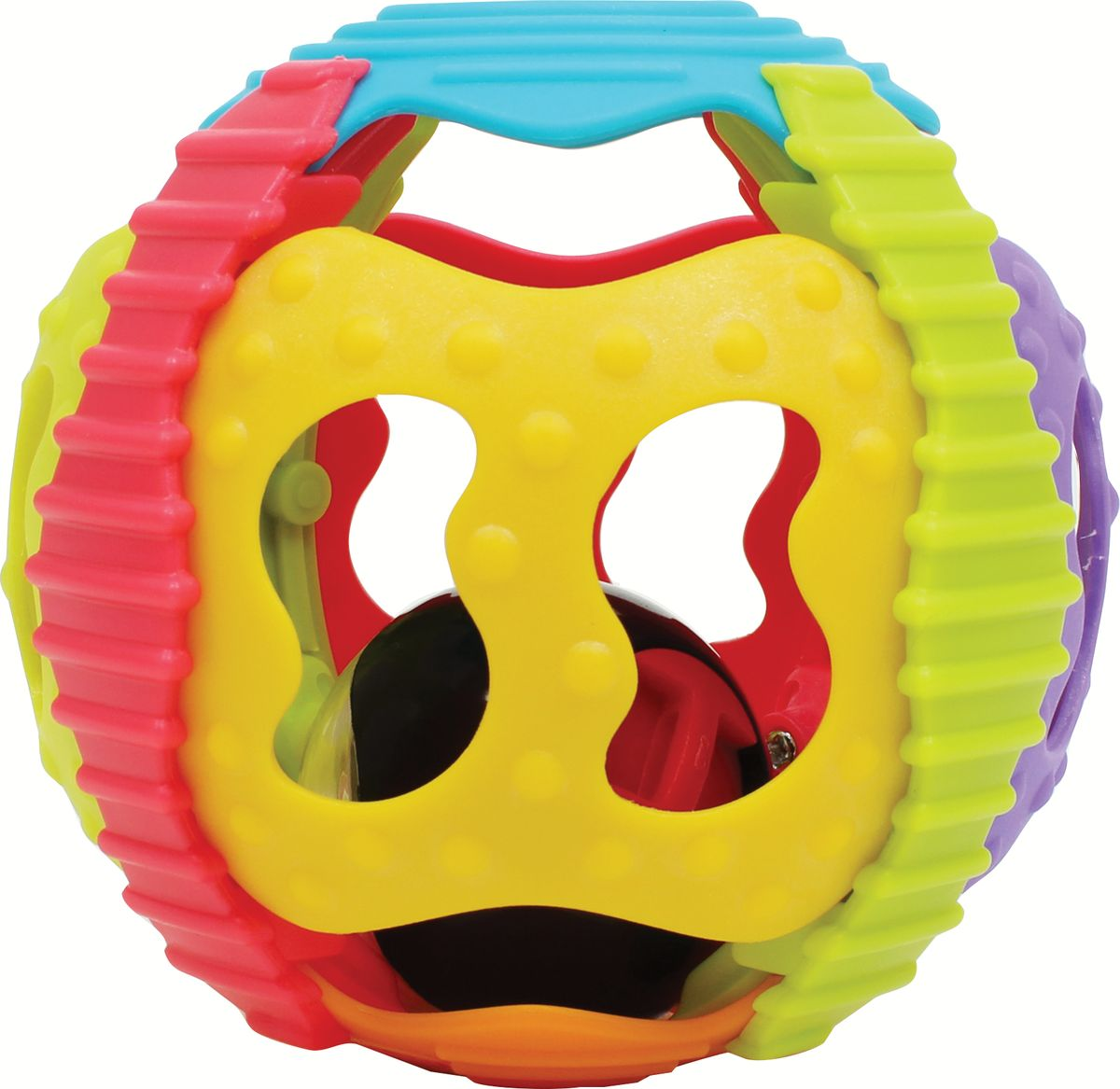 Playgro Погремушка Шар 4083681 playgro погремушка шар