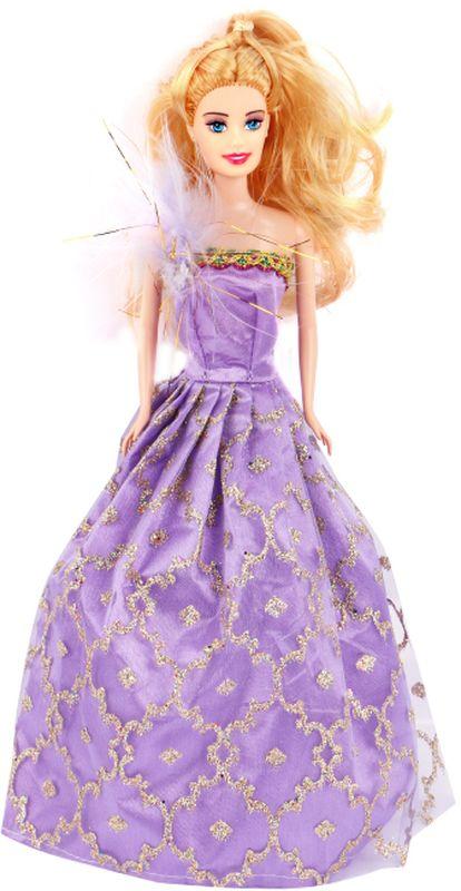 DollyToy Кукла Жемчужная королева dollytoy мебель для кукол книжный шкаф