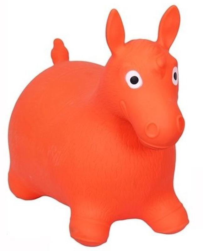 Altacto Игрушка-попрыгун надувная Лошадь - Игры на открытом воздухе