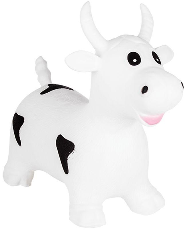 Altacto Игрушка-попрыгун надувная Корова - Игры на открытом воздухе