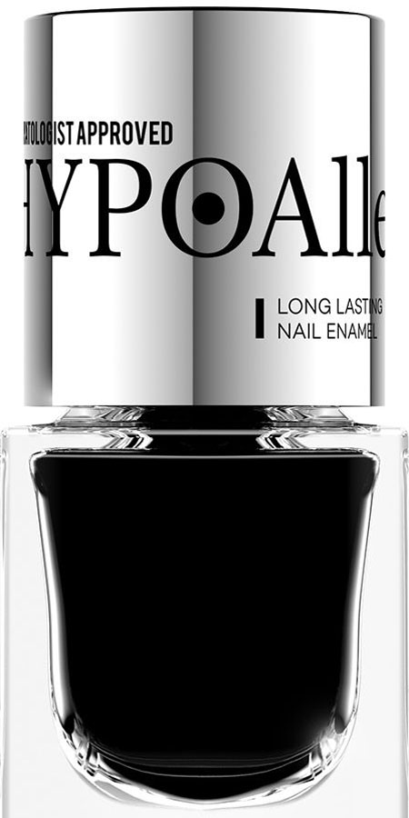 Bell Hypoallergenic Long Lasting Nail Enamel Лак для ногтей стойкий, пропускающий воздух, гипоаллергенный, Тон №19, 9 млBlallHA019