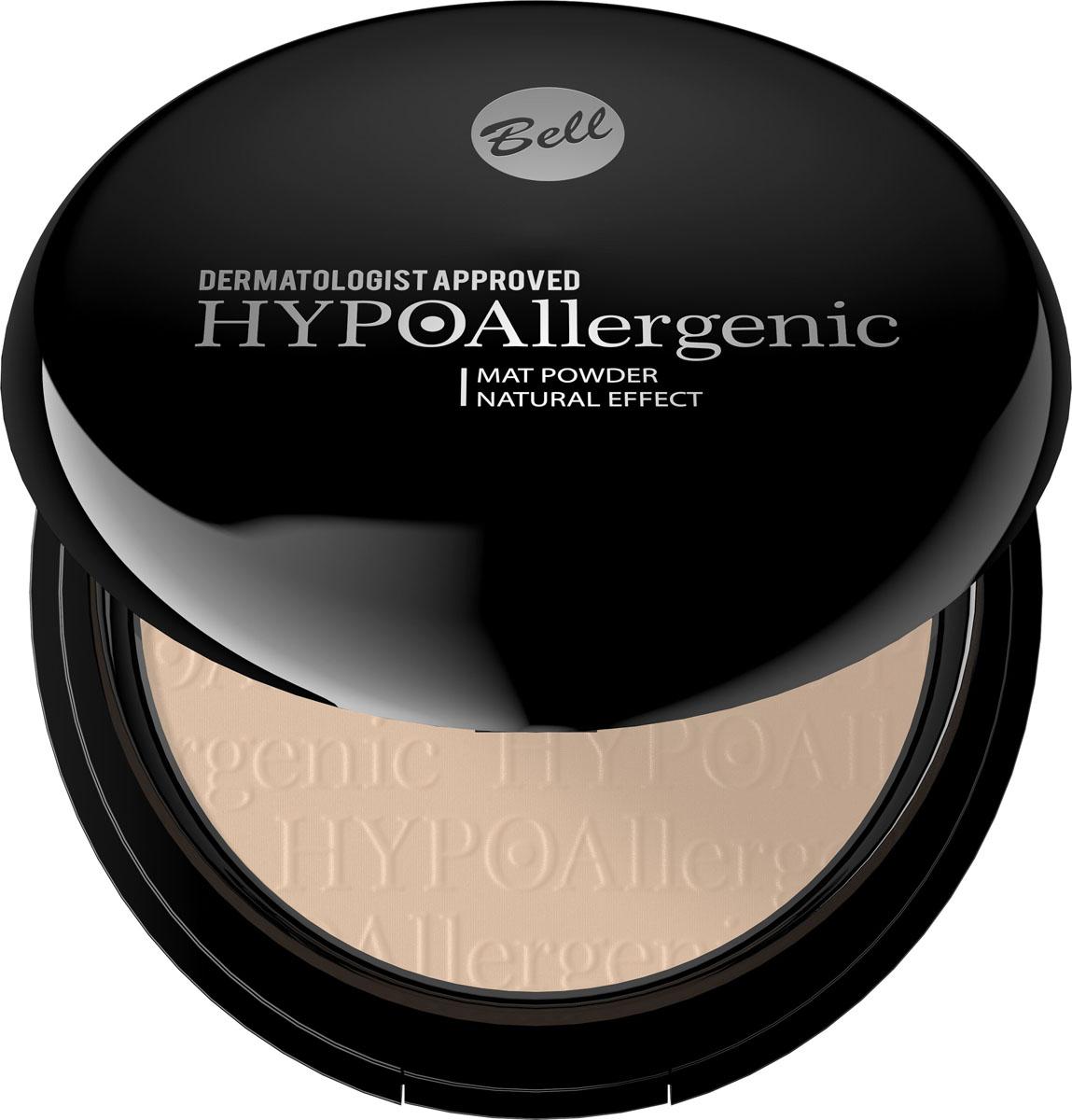 Bell Hypoallergenic Пудра матирующая гипоаллергенная Mat Powder, Тон №01d215225117Пудра превосходно укрепляет макияж и придает коже идеальный вид. Впитывает избыток себума, обеспечивая длительный матирующий эффект. Бархатная текстура оставляет эффект нежной и мягкой кожи.