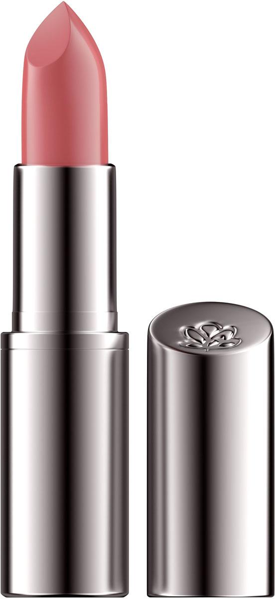 Bell Hypoallergenic Помада для губ кремовая Creamy Lipstick, гипоаллергенная, Тон №02, 4 млBpoHA002