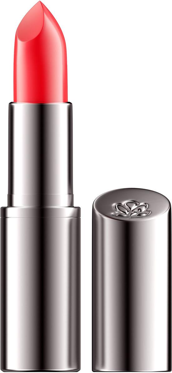 Bell Hypoallergenic Помада для губ кремовая Creamy Lipstick, гипоаллергенная, Тон №04, 4 млBpoHA004