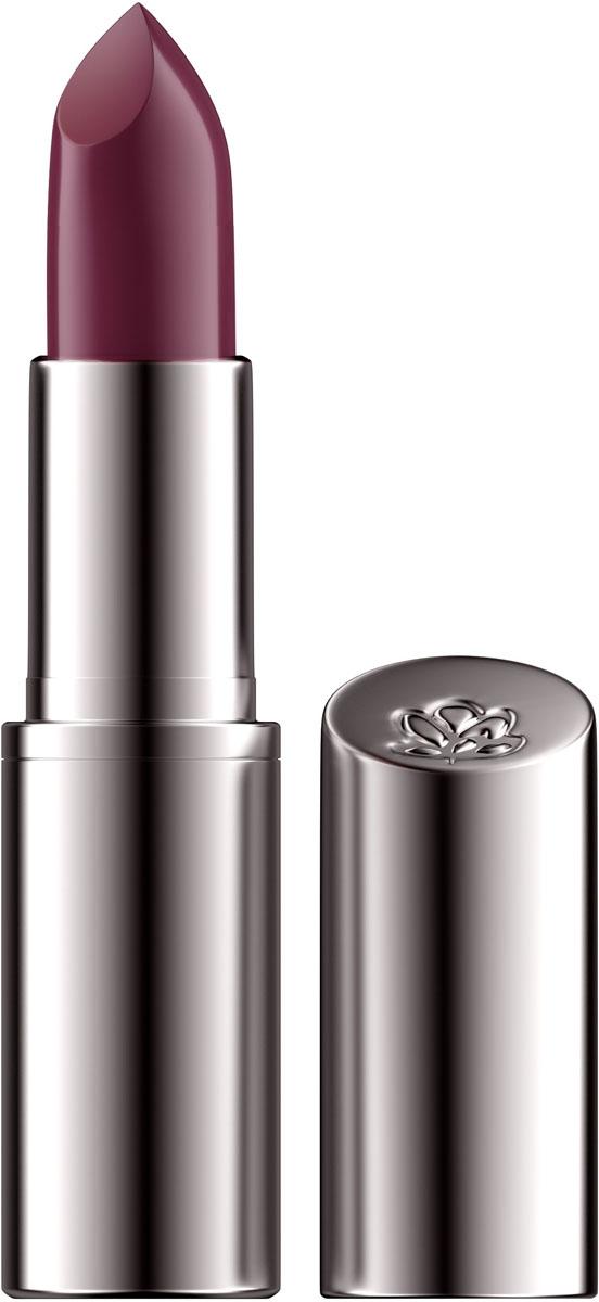 Bell Hypoallergenic Помада для губ кремовая Creamy Lipstick, гипоаллергенная, Тон №08, 4 млD215225301