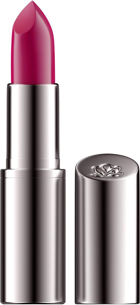 Bell Hypoallergenic Помада для губ кремовая Creamy Lipstick, гипоаллергенная, Тон №09, 4 мл16509