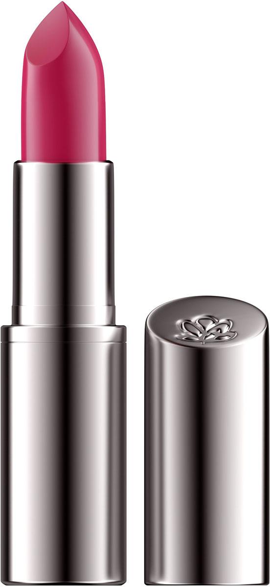 Bell Hypoallergenic Помада для губ кремовая Creamy Lipstick, гипоаллергенная, Тон №10, 4 млBpoHA010