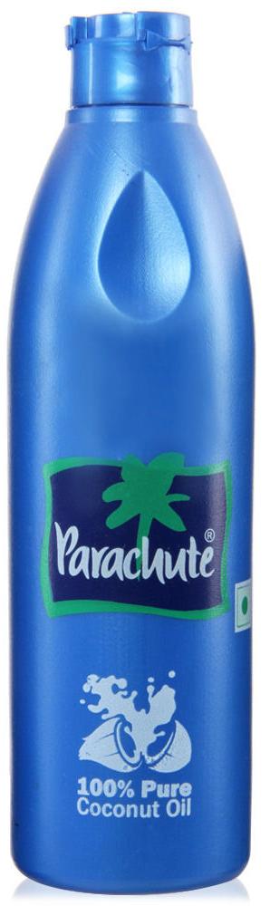 Parachute Coconut Oil Кокосовое Масло, 100 мл47043Кокосовое масло Parachute — это натуральный продукт. Масло изготавливается без использования ароматизаторов, отдушек, загустителей, красителей. Масло Parachute также не дезодорируется, не отбеливается и не рафинируется. Кокосовое масло Parachute — гиппоаллергенный продукт, в котором сохранён максимум благотворных природных компонентов.