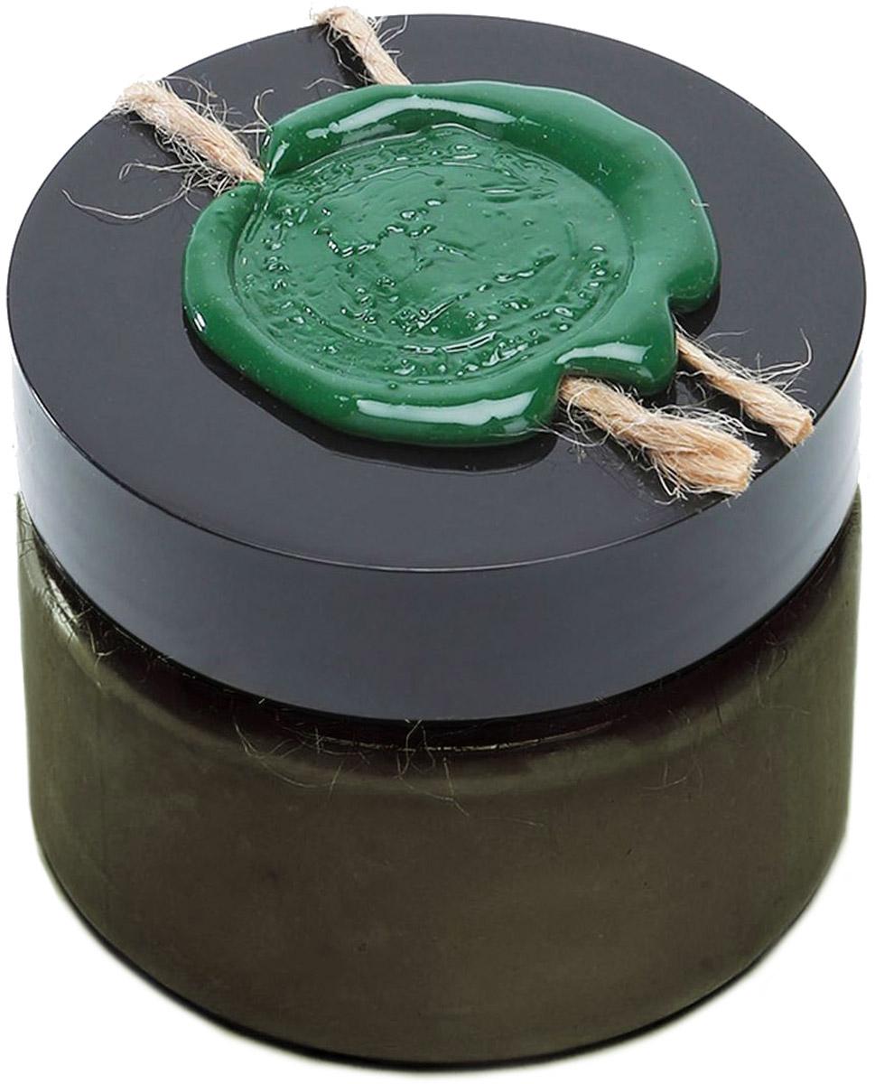 Huilargan Марокканское мыло бельди, аргана 100 г2990000004505Марокканское черное мыло Бельди обогащено аргановым маслом - это на все 100 натуральное косметическое мыло растительного происхождения. Это настоящее черное мыло - густая масса с приятным запахом, которая служит в 5 раз дольше аналогов, так как содержит меньше воды.Марокканское черное мыло - богато витамином Е, глубоко очищает кожу и поры, растворяет загрязнения и отмершие клетки; обладает увлажняющим, успокаивающим и смягчающим свойствами; подходит для всех типов кожи; не раздражает и не сушит кожу. В Марокко используют черное мыло в основном в хаммамах, но его также можно использовать в ванной.