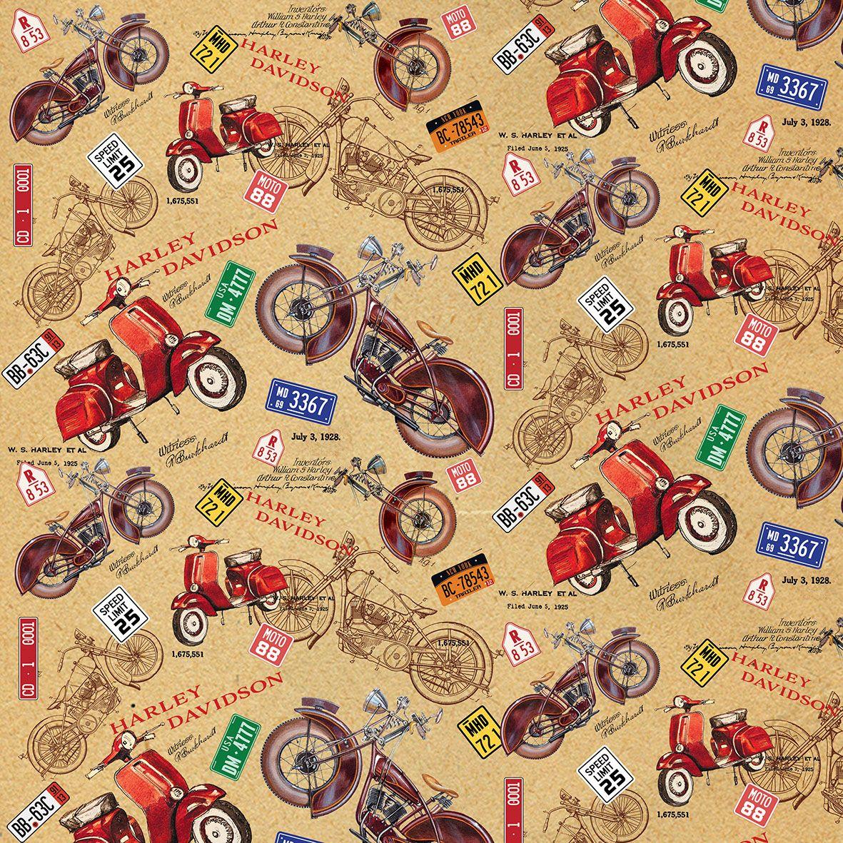 Крафт бумага Magic Home Ретро-Мопеды, немелованная, 100 х 70 см75224Крафт бумага для сувенирной продукции РЕТРО-МОПЕДЫ от Magic Time - это стильный и практичный вариант упаковки подарка. Авторский дизайн, красочное изображение, тематический рисунок - все слагаемые оригинального оформления подарка. Окружите близких людей вниманием и заботой, эффектно вручив презент в нарядном, праздничном оформлении.