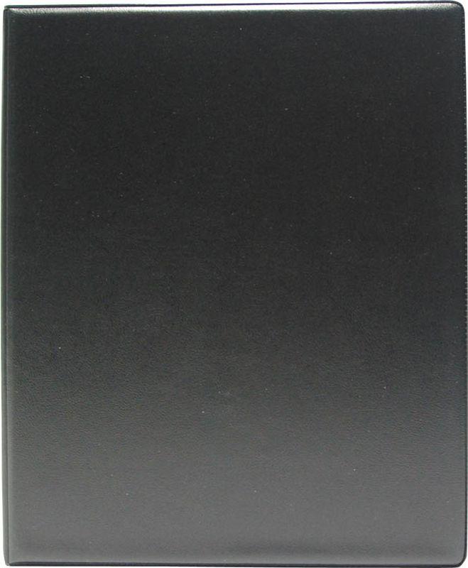 ArtSpace Тетрадь на кольцах 160 листов в клетку цвет черныйТК160пв1_522Тетрадь на кольцах ArtSpace отлично подойдет для хранения важных записей по учебе, работе или для повседневных заметок. Обложка тетради выполнена из высококачественного ПВХ. Внутренний блок состоит из 160 листов качественной офсетной бумаги в клетку и дополнен разделителем по темам. Кольцевой механизм обеспечивает удобную и быструю смену или добавление листов.