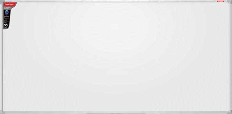 Berlingo Доска магнитно-маркерная Premium 90 х 150 смSDm_04030