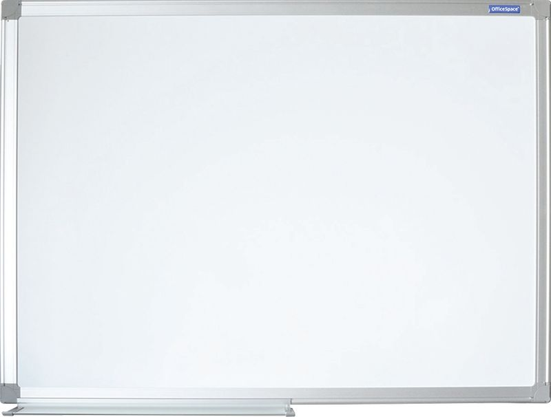 ArtSpace Доска магнитно-маркерная 45 х 60 см доска магнитно маркерная hebel 100х200см 6305884