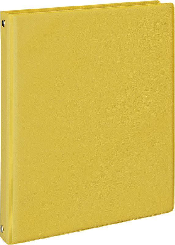 ArtSpace Тетрадь на кольцах 80 листов в клетку цвет желтыйТК80пв4_15289Тетрадь на кольцах ArtSpace отлично подойдет для хранения важных записей по учебе, работе или для повседневных заметок. Обложка тетради выполнена из высококачественного ПВХ. Внутренний блок состоит из 80 листов качественной офсетной бумаги в клетку и дополнен разделителем по темам. Кольцевой механизм обеспечивает удобную и быструю смену или добавление листов.