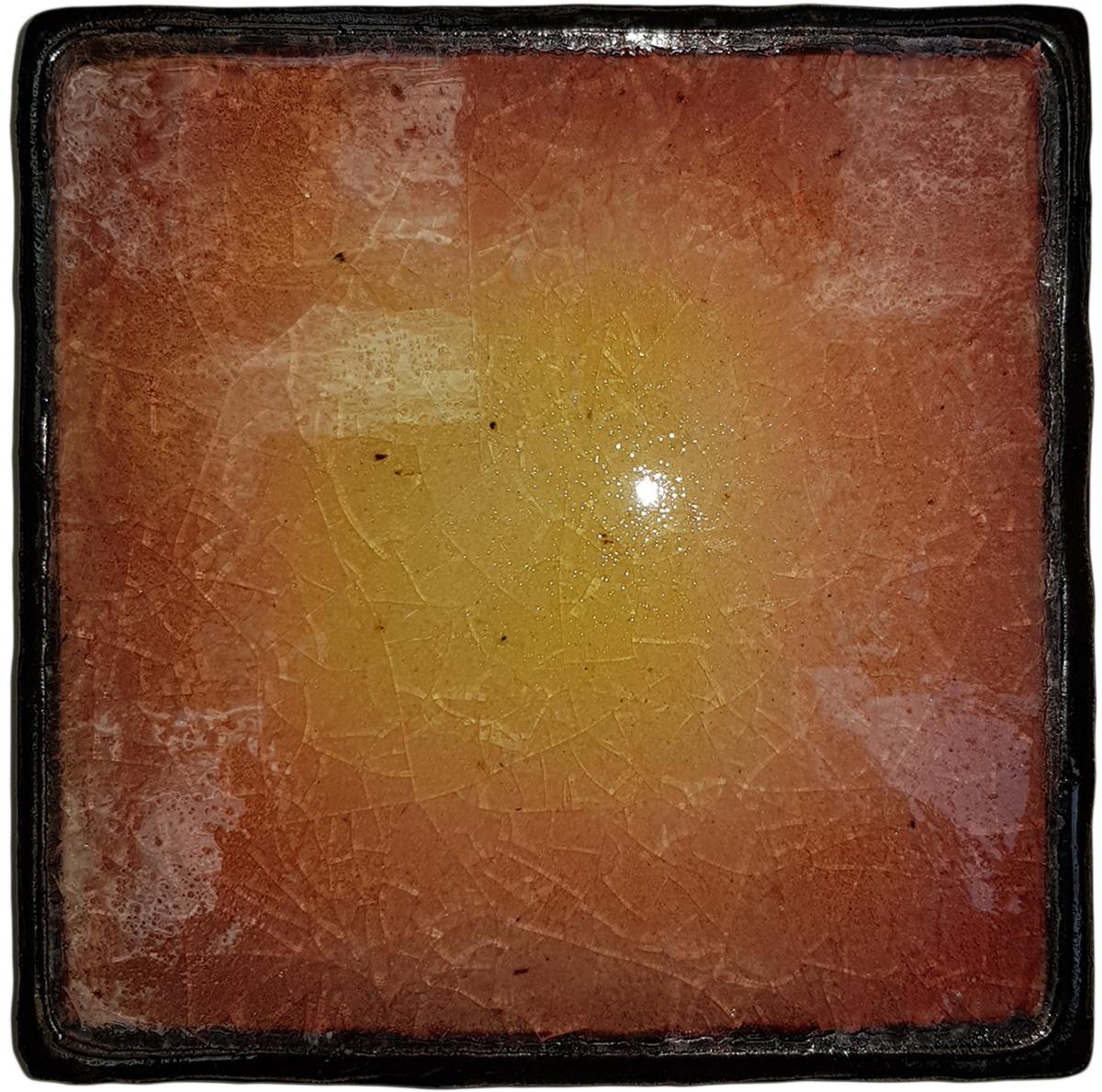 Керамическое панно ZORA Витражная мозаика, 15,2 х 15 см. Авторская работа. ZS-PL-SM4ZS-PL-SM4Керамическое панно ZORA Витражная мозаика, размер: 15,2х15 см. Авторская работа.Товар может быть использован как панно, подставка под горячее, плитка для украшения уличных мангалов и беседки.Цветное стекло, три обжига, шамот.