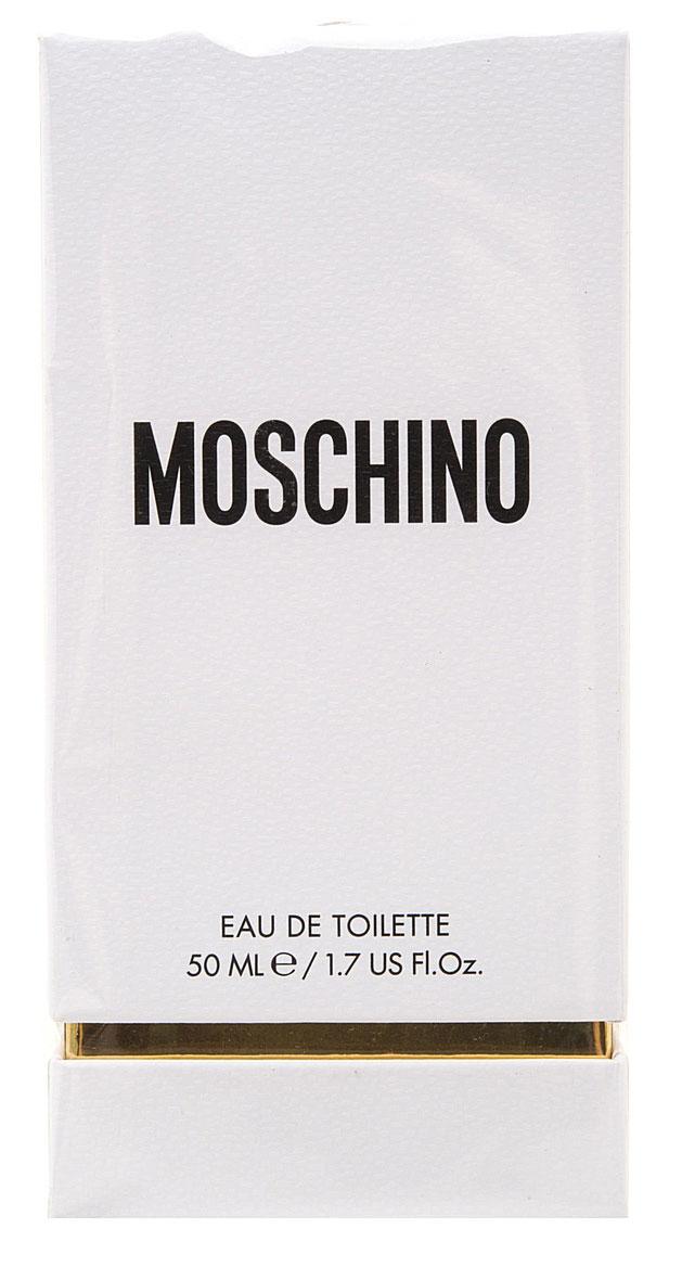 Moschino Fresh Туалетная вода спрей, 50 мл6R30Концепция этого аромата - совместить самое привычное и обыденное, скажем, моющее средство, с чем-то очень элегантным - ароматом роскошного бренда. Идея о том, чтобы использовать банальную бутылку, не представляющую никакой ценности, в качестве флакона для драгоценного содержимого, создает максимальный контраст между повседневным и изысканным. Это и есть настоящий стиль Moschino.Краткий гид по парфюмерии: виды, ноты, ароматы, советы по выбору. Статья OZON Гид