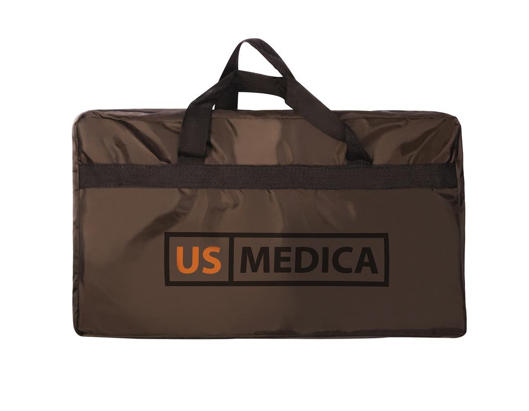Нефритовый коврик US Medica Nephrite Therapy US Medica