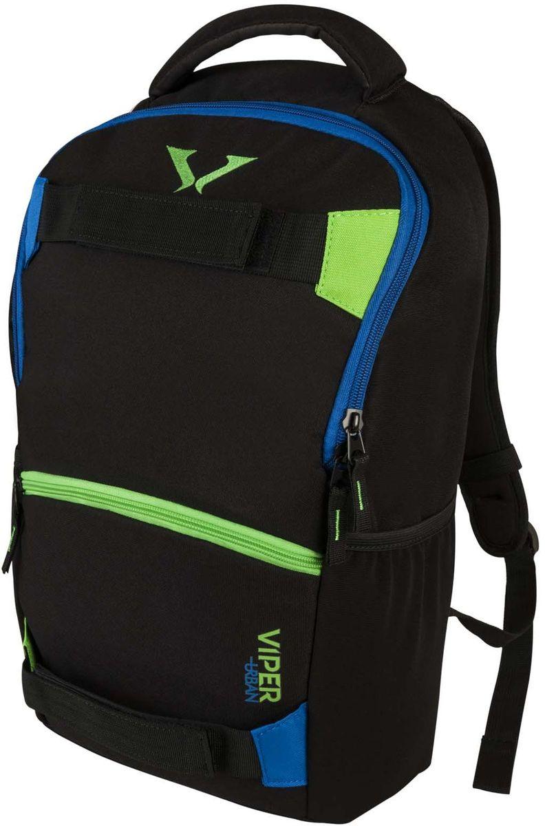 """Target Collection Рюкзак Black B.G.16235У рюкзака одно большое отделение вмещаемое ноутбук до 15"""". Застегивается на молнию. Имеются два боковых кармана. Размер:48 ? 29 ? 13см.Объем: 18 л."""