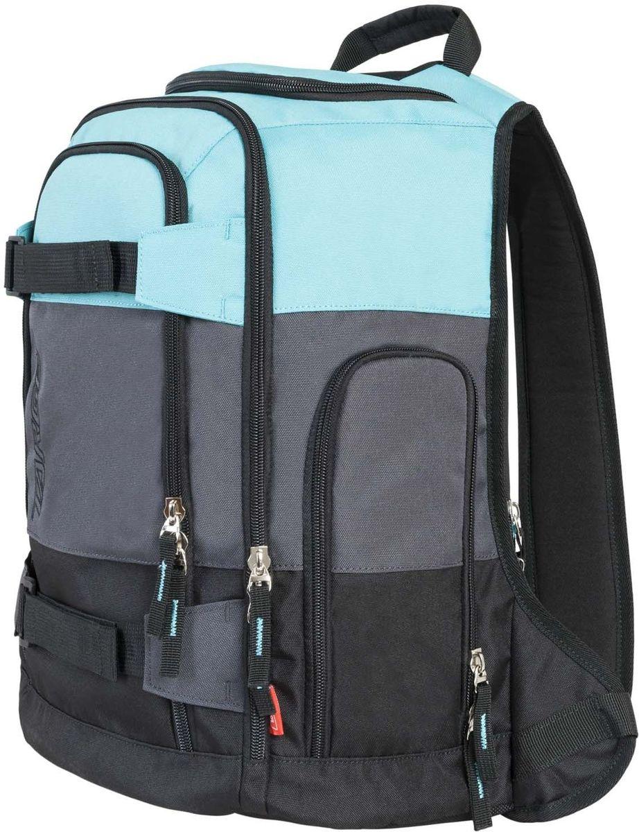 Target Collection Рюкзак Capri -  Ранцы и рюкзаки