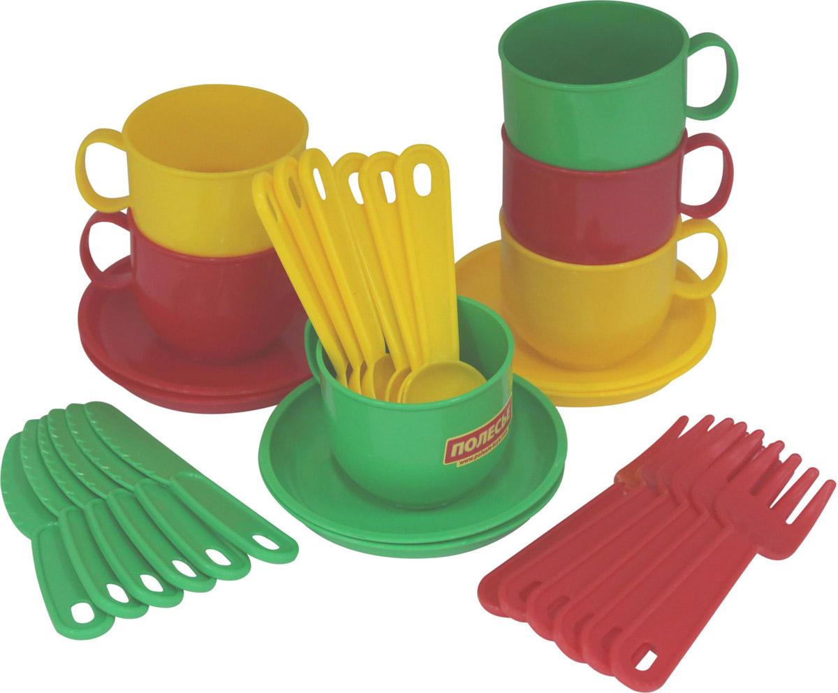 Полесье Набор игрушечной посуды Минутка 9585 500pcs 0402 1005 2 7uh chip smt smd multilayer inductors