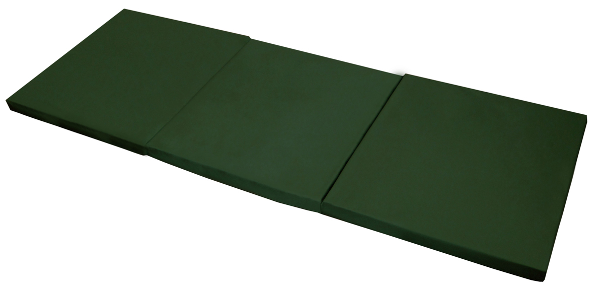 Матрас MagicSleep Формат 14, 160 х 190 смМ.154 160х190Беспружинный матрас средней жесткости.Матрас состоит из высокоэластичного пенополиуретана Эргофоам. Это мягкий, комфортный материал, повышающий ортопедические качества матраса.Высота 14 см. Поставляется в скрученном виде.