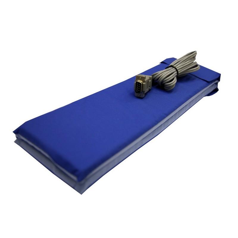 Аппарат виброакустического воздействия  Витафон-5  (дополнительная комплектация  Матрац ОРПО ) - Лечение и профилактика