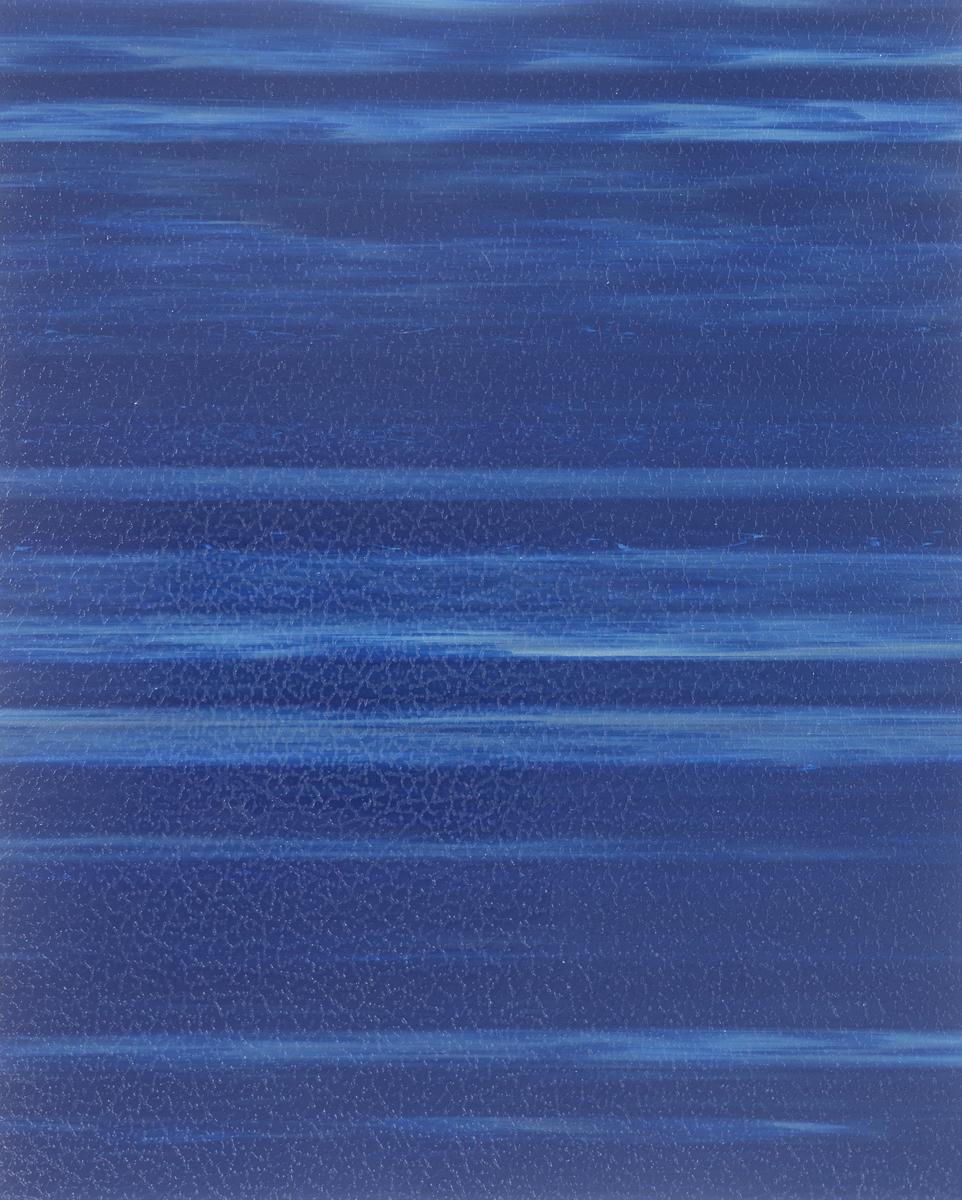 Staff Тетрадь 48 листов в клетку цвет синий402018_синийТетрадь Staff подходит для учебы и работы.Обложка, выполненная из плотного бумвинила, позволит сохранить тетрадь в аккуратном состоянии на протяжении всего времени использования.Внутренний блок тетради, соединенный металлическими скрепками, состоит из 48 листов белой бумаги. Стандартная линовка в клетку голубого цвета дополнена полями.