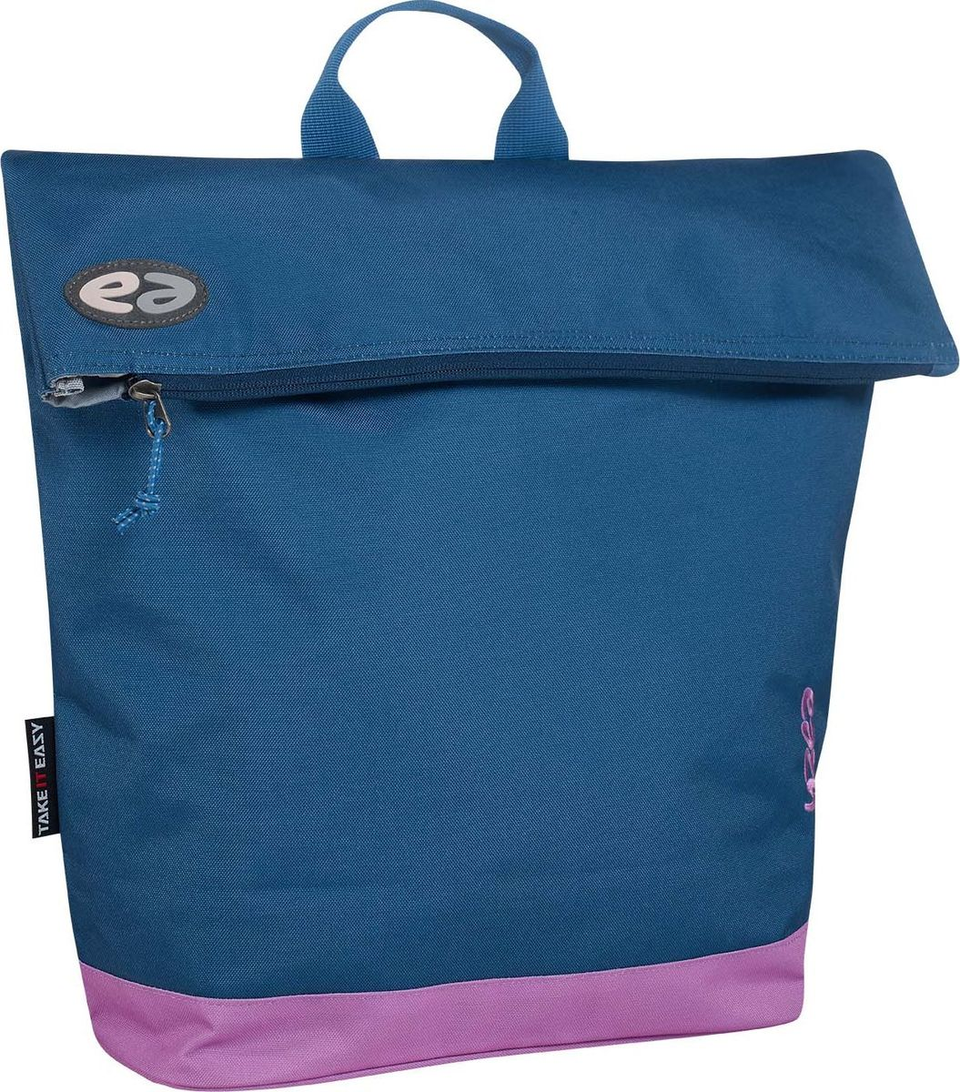 Thorka Рюкзак детский YZEA Courier Магия booq boa courier bcr10 gft сумка для ipad graphite