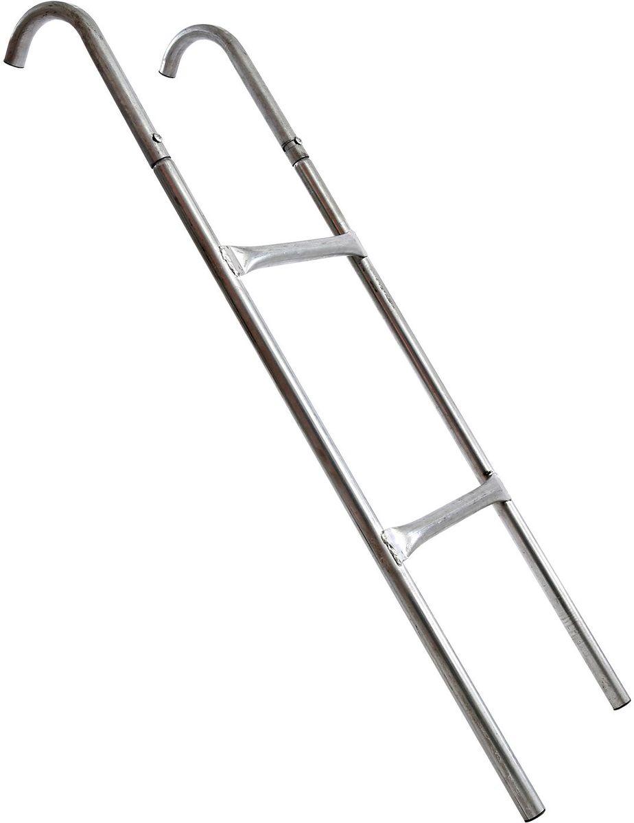 Лестница для батута Starfit  TL-101 , 33 х 100 см -