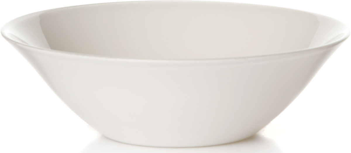 Салатник Pasabahce Беж Сити, цвет: бежевый, диаметр 16 см10533SLBD37Салатник Беж Сити изготовлен из упрочненного стекла бежевого цвета. Такой салатник украсит сервировку вашего стола и подчеркнет прекрасный вкус хозяина, а также станет отличным подарком. Диаметр салатника: 16 см.