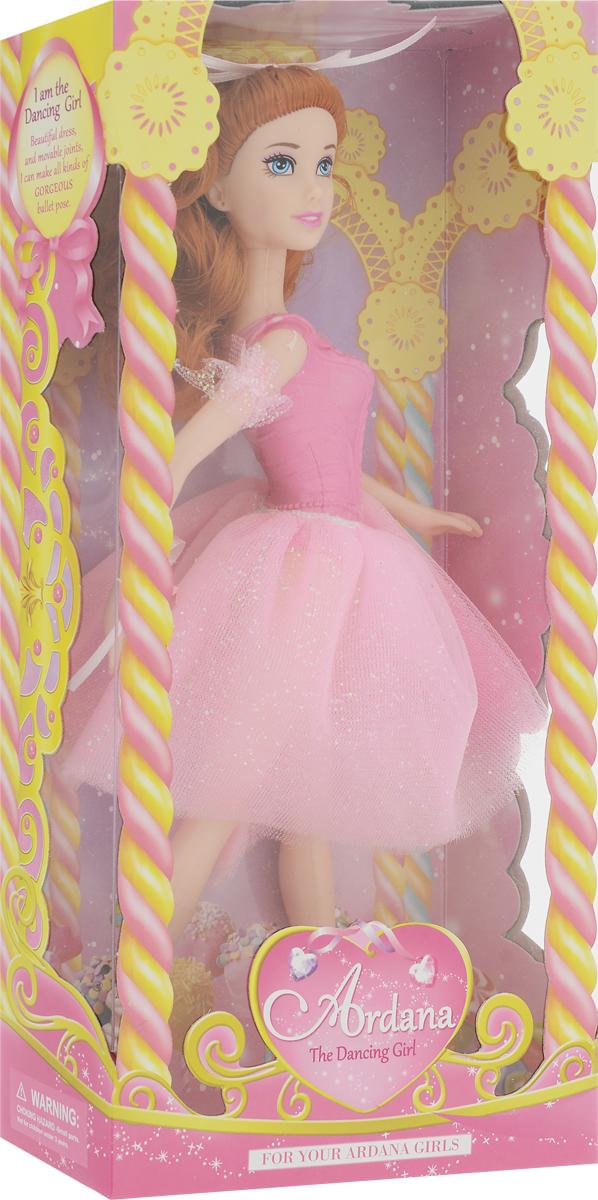 BellyКукла Балерина 30 см Belly