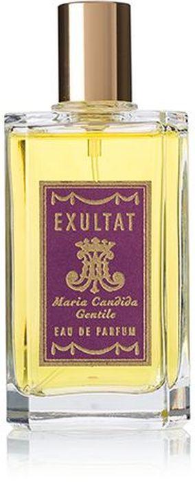 Maria Candida Gentile Парфюмерная вода Exultat, 100 мл жилеты giovane gentile жилет