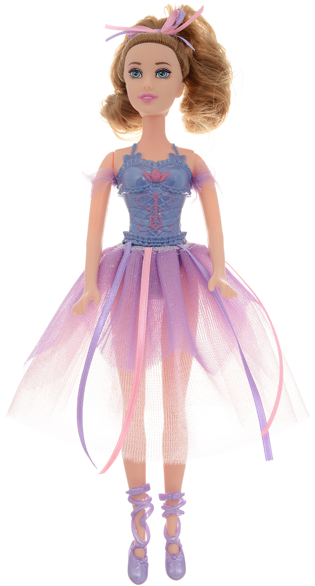 Belly Кукла Балерина 30 см