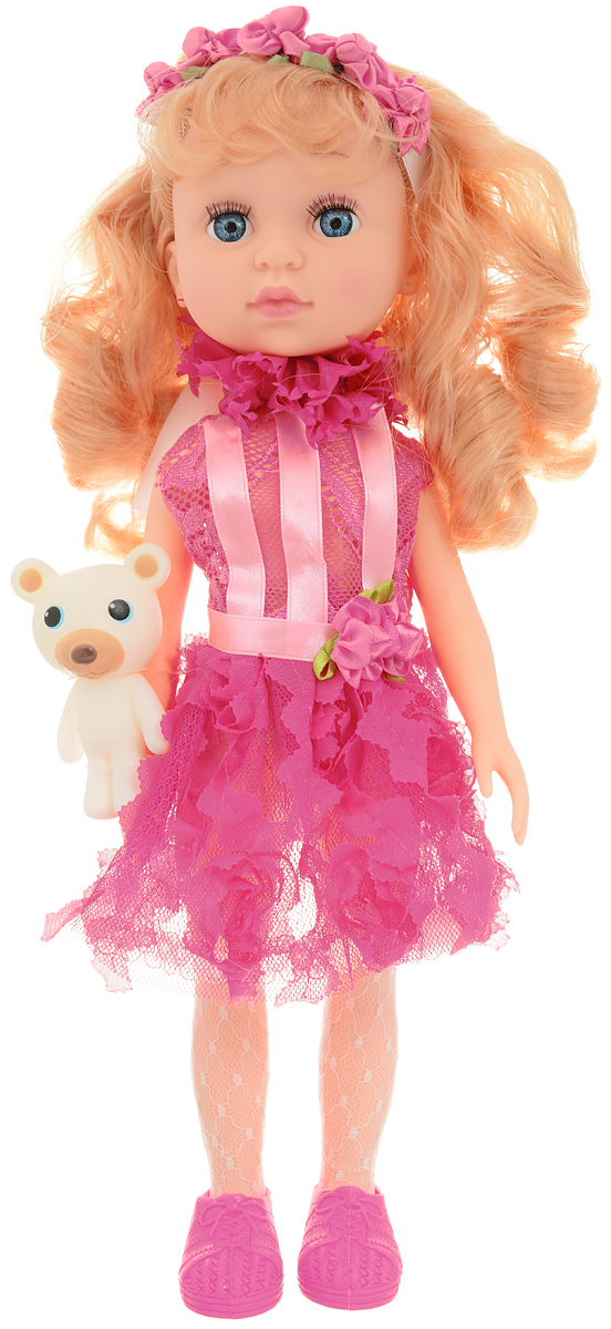 Belly Кукла Изысканный стиль 30 см ho shing co хо шинг ко
