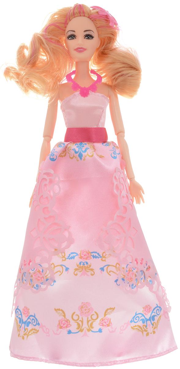 Belly Кукла Принцесса 30 см ho shing co хо шинг ко
