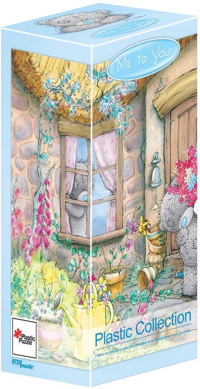 Step Puzzle Пазл для малышей MetoYou step puzzle пазл для малышей сандро боттичелли рождение венеры